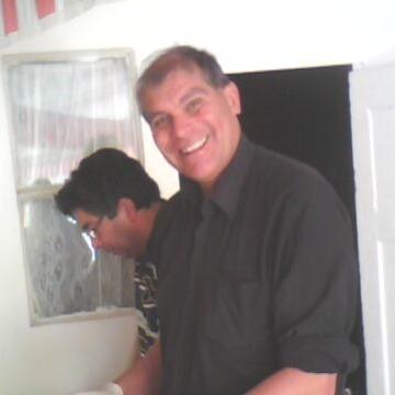 LUCAS, 55, Targu-mures, Romania