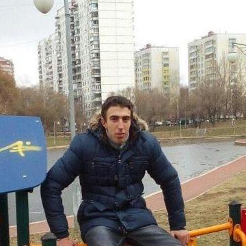Вася, 21, Ivano-Frankovsk, Ukraine