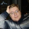 Igor Kipyachyonkov, 34, Kamenka, Russia