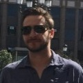 Miguel, 38, Madrid, Spain