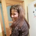 leelove, 26, Krivoi Rog, Ukraine