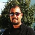 Harun Basogullari, 34, Karlsruhe, Germany