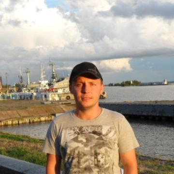 Максим, 35, Bobruisk, Belarus