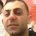 salman, 32, Milano, Italy