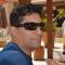 Tarek Mohamed, 40, Cairo, Egypt