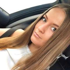 larisa, 25, Kharkov, Ukraine