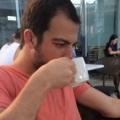 Ahmet, 31, Antalya, Turkey