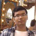 Sandeep Chaudhary, 28, Kathmandu, Nepal