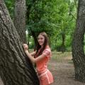 Анастасия, 26, Melitopol, Ukraine