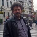 Jose Si Soy Yo, 46, Dolores, Spain