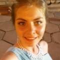 Татьяна, 20, Cheboksary, Russian Federation