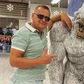 Ruslan Kovalenko, 44, Almansa, Spain