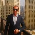mutu, 39, Dubai, United Arab Emirates