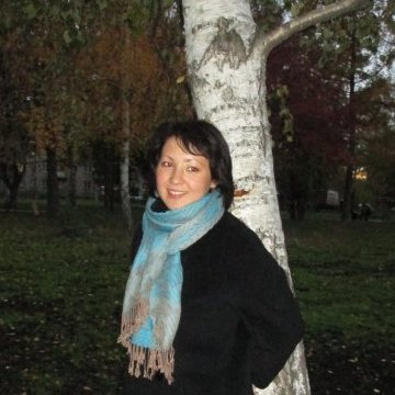 Яна, 31, Chelyabinsk, Russia