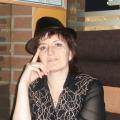 Marina, 54, Saint Petersburg, Russia