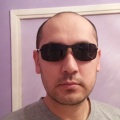 Tabildy Tursunbaev, 37, Moscow, Russia