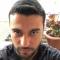 Mohammed, 29, Abu Dhabi, United Arab Emirates