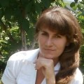 Алина, 27, Kiev, Ukraine