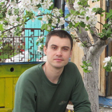 Андрей, 34, Gomel, Belarus