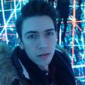 Александр, 26, Moscow, Russia