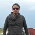 Adrian , 31, Zacatecas, Mexico