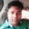 Shoab Ahmad, 33, Delhi, India