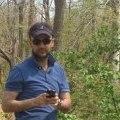 Rafael Uziel, 37, New York, United States
