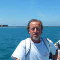 manolo, 50, Cadiz, Spain