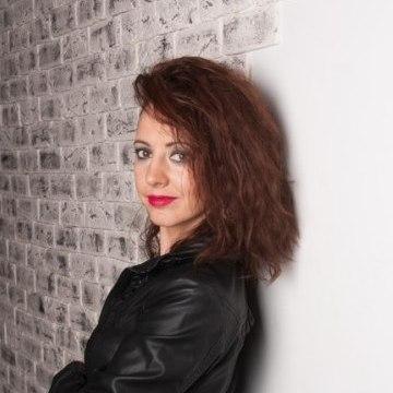Валентина, 41, Gatchina, Russia