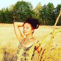 Jane, 29, Kievskaya, Ukraine