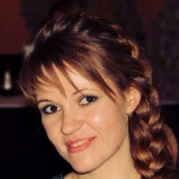 Ekaterina, 33, Saint Petersburg, Russia