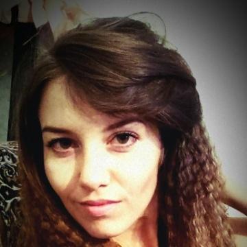 Emma, 30, Almaty (Alma-Ata), Kazakhstan