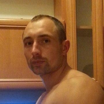 Алексей, 31, Dnepropetrovsk, Ukraine