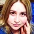 Lili, 29, Kiev, Ukraine