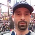 Nadir Nadir, 38, New York, United States