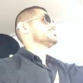 Akhyar, 32, Dubai, United Arab Emirates