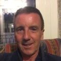 Paul franks , 53, Albert, France