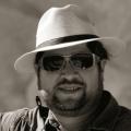 Juan Carlos Silva, 39, Monterrey, Mexico