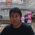 Талайбек Kyrgyzstan, 37, Bishkek, Kyrgyzstan