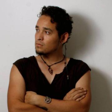 Luis Fernandez, 28, Queretaro, Mexico