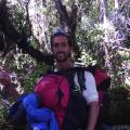 Ricardo Palma, 32, Santiago, Chile