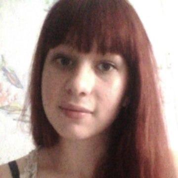 Алена , 20, Petrozavodsk, Russia