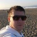 ANDREY PHILIPPOV, 30, Kazan, Russia