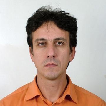 Stefan, 49, Sofiya, Bulgaria