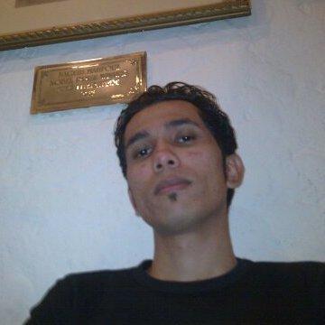 fahad, 35, Dubai, United Arab Emirates