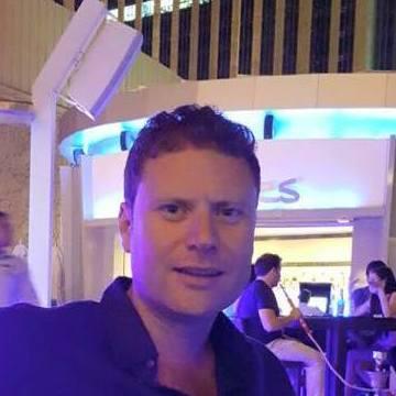 gio-dubai, 41, Dubai, United Arab Emirates