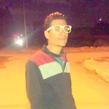 Boussak Hamdi, 29, Ariana, Tunisia