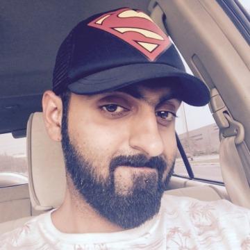 Shushu, 33, Dubai, United Arab Emirates