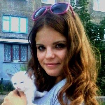 Valeriya, 21, Alchevsk, Ukraine