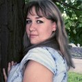 Екатерина, 26, Mariupol, Ukraine